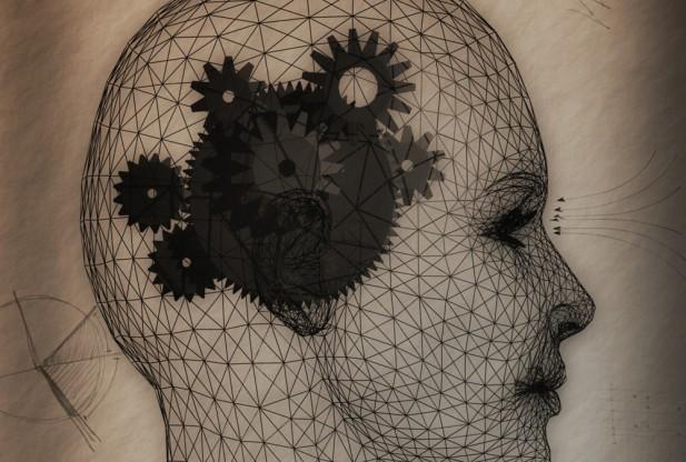 computer-brain_ts_cc000596_081913-617x416